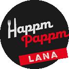 Happm Pappm Lana