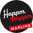Happm Pappm Marling